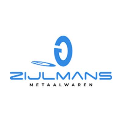 zijlmanmetaalwaren_logo