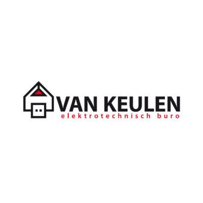 Van-Keulen