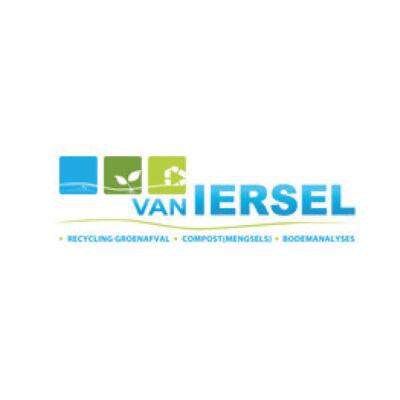 Van-iersel-groen