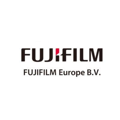 Fujifilm-Europe