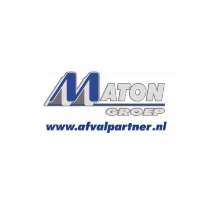 Maton-Group