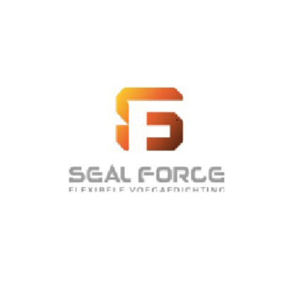 Seal-force