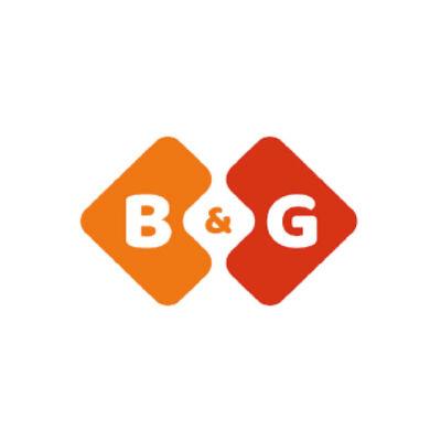 BG hekwerken