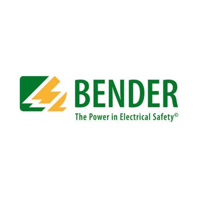 Bender Benelux B.V.