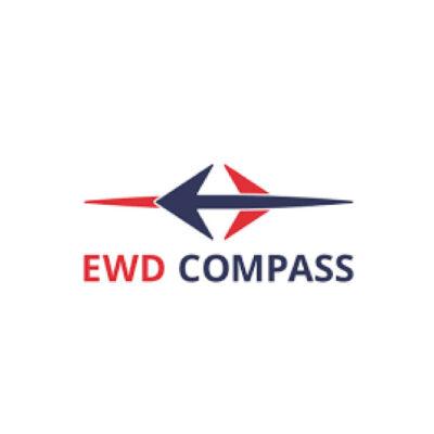 EWD-Compass