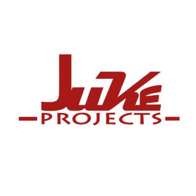 Juke-projects