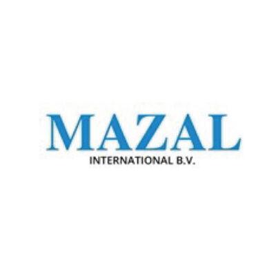 Mazal-international