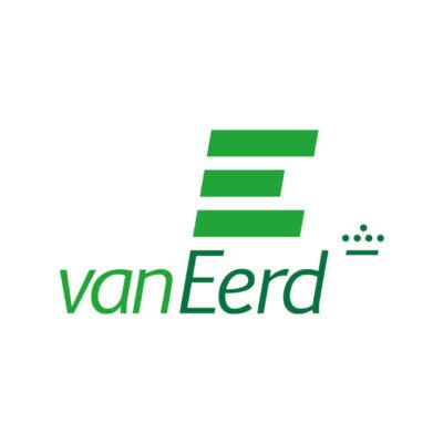 Van-Eerd